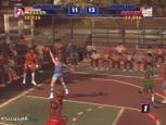 NBA Street Vol. 2 - Screenshots - Bild 13
