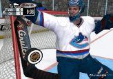NHL 2K4  Archiv - Screenshots - Bild 2