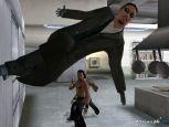 Enter the Matrix  Archiv - Screenshots - Bild 5