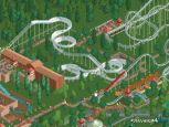 Rollercoaster Tycoon - Screenshots - Bild 4