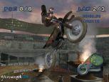 SX Superstar  Archiv - Screenshots - Bild 2