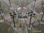 Syberia - Screenshots - Bild 12