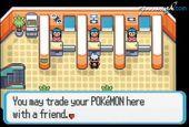 Pokémon Ruby / Sapphire  Archiv - Screenshots - Bild 7