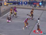 NBA Street Vol. 2 - Screenshots - Bild 5