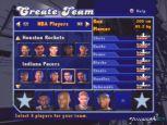 NBA Street Vol. 2 - Screenshots - Bild 4