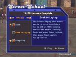 NBA Street Vol. 2 - Screenshots - Bild 16