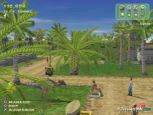 Jurassic Park: Operation Genesis - Screenshots - Bild 6