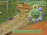 Jurassic Park: Operation Genesis - Screenshots - Bild 17