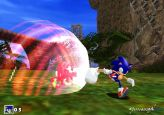 Sonic Adventure DX Director's Cut  Archiv - Screenshots - Bild 11