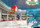 Sonic Adventure DX Director's Cut  Archiv - Screenshots - Bild 9