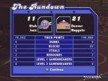 NBA Street Vol. 2 - Screenshots - Bild 19