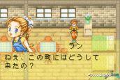 Harvest Moon: Friends of Mineral Town  Archiv - Screenshots - Bild 2