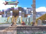 Rygar: The Legendary Adventure - Screenshots - Bild 5
