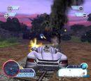 Spy Hunter 2  Archiv - Screenshots - Bild 11