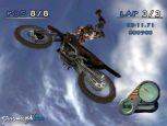 SX Superstar  Archiv - Screenshots - Bild 7