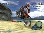SX Superstar  Archiv - Screenshots - Bild 8