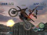 SX Superstar  Archiv - Screenshots - Bild 5