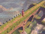 Rygar: The Legendary Adventure - Screenshots - Bild 6