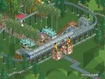 Rollercoaster Tycoon - Screenshots - Bild 19