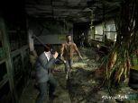 Resident Evil: Outbreak  Archiv - Screenshots - Bild 55