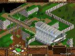 Wildlife Park - Screenshots - Bild 7
