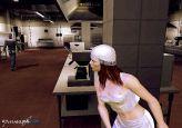 Alias  Archiv - Screenshots - Bild 51
