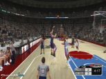 NBA 2K3 - Screenshots - Bild 3