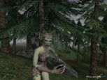 The Elder Scrolls III: Bloodmoon - Screenshots - Bild 10