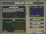 World War II: Frontline Command - Screenshots - Bild 7