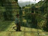 Indiana Jones und die Legende der Kaisergruft - Screenshots - Bild 2