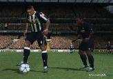FIFA 2004  Archiv - Screenshots - Bild 8