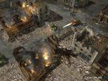Codename: Panzers  Archiv - Screenshots - Bild 3
