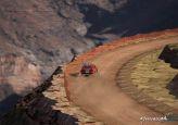 Gran Turismo 4  Archiv - Screenshots - Bild 89