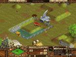 Wildlife Park - Screenshots - Bild 4