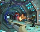 Ratchet & Clank 2  Archiv - Screenshots - Bild 37