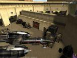 Star Wars Jedi Knight: Jedi Academy  Archiv - Screenshots - Bild 12