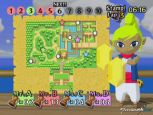 Legend of Zelda: Tetra's Trackers  Archiv - Screenshots - Bild 4