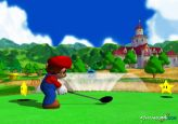 Mario Golf: Toadstool Tour  Archiv - Screenshots - Bild 8