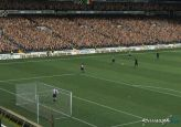 FIFA 2004  Archiv - Screenshots - Bild 4