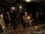 Resident Evil: Outbreak  Archiv - Screenshots - Bild 59