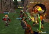 EverQuest Online Adventures: Frontiers  Archiv - Screenshots - Bild 7