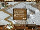 Wildlife Park - Screenshots - Bild 2