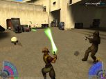 Star Wars Jedi Knight: Jedi Academy  Archiv - Screenshots - Bild 13