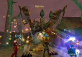 EverQuest Online Adventures: Frontiers  Archiv - Screenshots - Bild 13