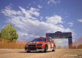 Gran Turismo 4  Archiv - Screenshots - Bild 69