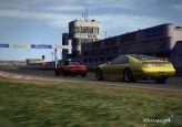 Gran Turismo 4  Archiv - Screenshots - Bild 97