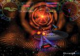 Star Trek: Shattered Universe  Archiv - Screenshots - Bild 6