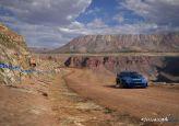 Gran Turismo 4  Archiv - Screenshots - Bild 84