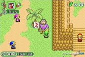 Legend of Zelda: Tetra's Trackers  Archiv - Screenshots - Bild 9