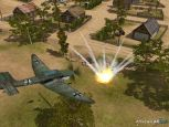 Codename: Panzers  Archiv - Screenshots - Bild 4